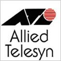 Allied Telesyn