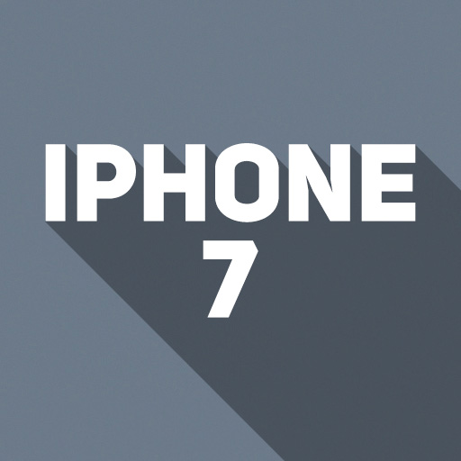 Ремонт Apple iPhone 7